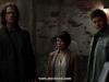 supernatural-s08e02-0150