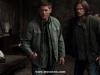 supernatural-s08e02-0160