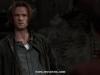 supernatural-s08e02-0171