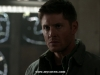 supernatural-s08e02-0174