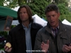 supernatural-s08e03-0004