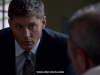 supernatural-s08e03-0039