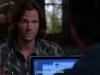 supernatural-s08e03-0084