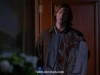 supernatural-s08e03-0090
