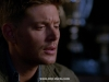 supernatural-s08e03-0092