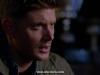 supernatural-s08e03-0094