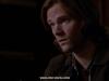 supernatural-s08e03-0095