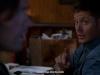 supernatural-s08e03-0107