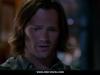 supernatural-s08e03-0108