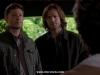 supernatural-s08e03-0111