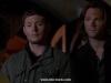 supernatural-s08e03-0138