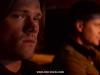 supernatural-s08e03-0143