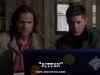 supernatural-s08e04-0005