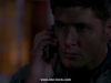 supernatural-s08e05-0012