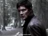 supernatural-s08e05-0020