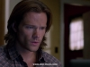 supernatural-s08e05-0023