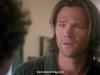 supernatural-s08e05-0024