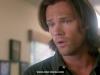 supernatural-s08e05-0025