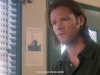 supernatural-s08e05-0027