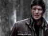 supernatural-s08e05-0035
