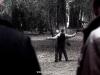 supernatural-s08e05-0036
