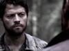 supernatural-s08e05-0039