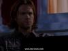 supernatural-s08e05-0041