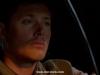 supernatural-s08e05-0052