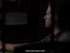 supernatural-s08e05-0060