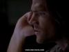 supernatural-s08e05-0061