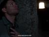 supernatural-s08e05-0062