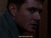 supernatural-s08e05-0068