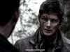 supernatural-s08e05-0078