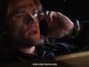 supernatural-s08e05-0089