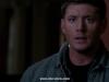 supernatural-s08e05-0099