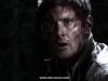 supernatural-s08e05-0102