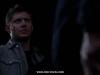supernatural-s08e05-0104