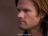 supernatural-s08e06-0009