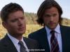 supernatural-s08e06-0013