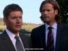 supernatural-s08e06-0016