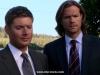 supernatural-s08e06-0019