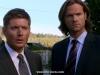 supernatural-s08e06-0022