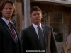 supernatural-s08e06-0027
