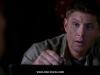 supernatural-s08e06-0053