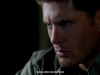 supernatural-s08e06-0055
