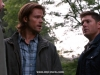 supernatural-s08e06-0057