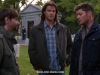 supernatural-s08e06-0059