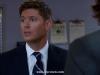 supernatural-s08e06-0071