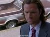 supernatural-s08e06-0079