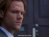 supernatural-s08e06-0080